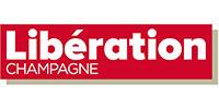 liberationchampagne