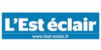 Logo Est-Eclaire