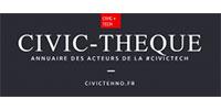 logo civitech