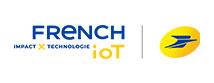 French Tech IoT - La Poste