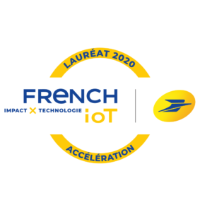 French IoT 2020