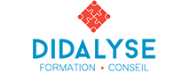 Didalyse - Formation et conseil
